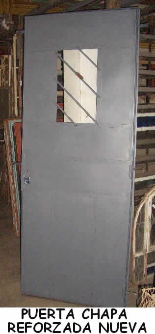 Puertas exteriores portones de madera oblak uruguay for Portones de madera exterior